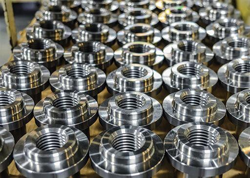 تولید-قطعات-صنعتی