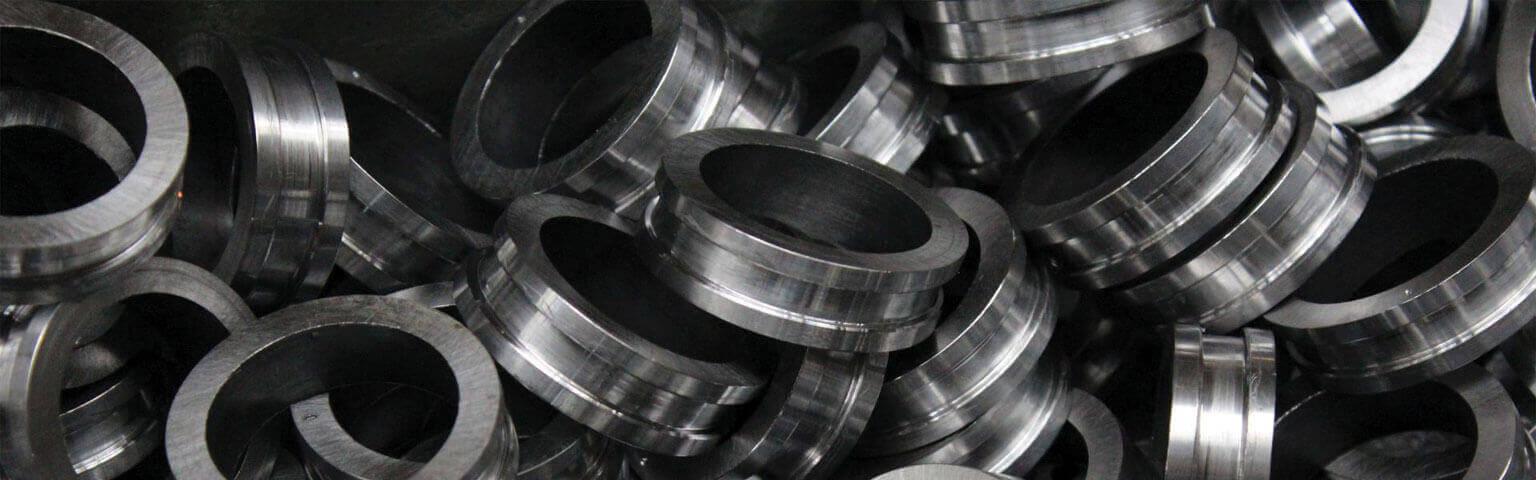 تولید قطعات صنعتی ایسامکو