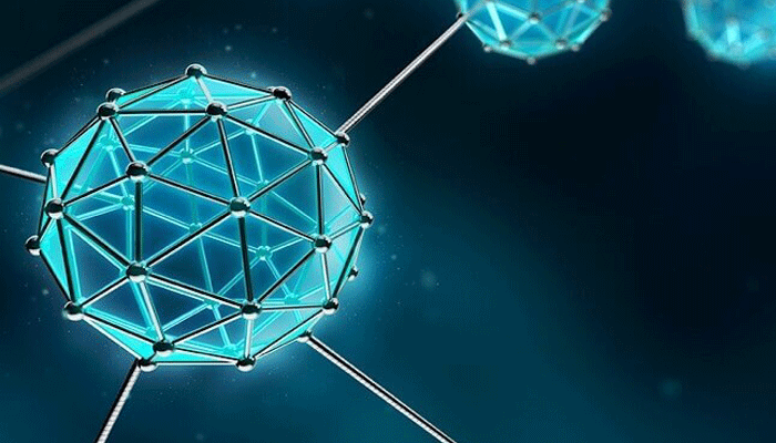 نانو متریال